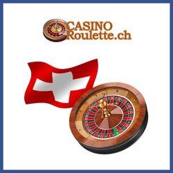 roulette suisse
